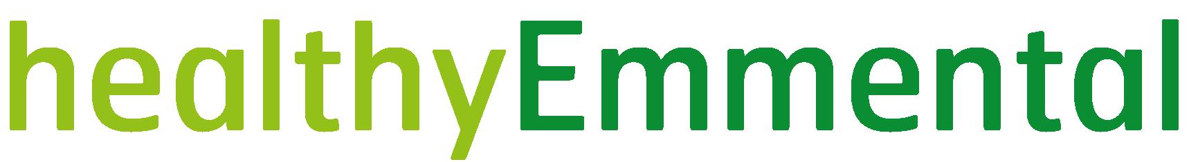 Logo Verein healthyEmmental